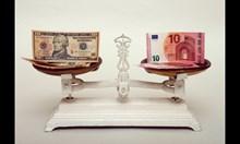 Как Бащата на еврото заедно с Роналд Рейгън взривиха Империята на злото