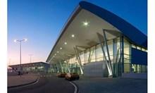 Летище София спазва стандартните правила на ЕС