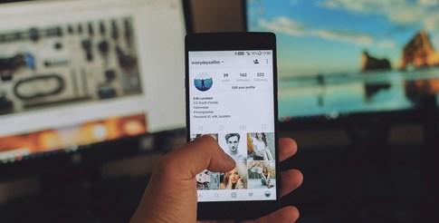 ТЕСТ: Споделяте ли твърде много информация за себе си онлайн