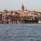 Защо Турция се нуждае от нова криза с Гърция в Средиземно море