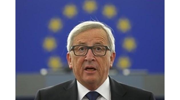 Крайно време е България и Румъния да бъдат приети в Шенген