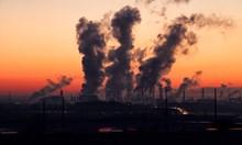 Приеха на първо четене норми за сяра, пепел и влага в горивата за отопление