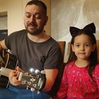 Снимка: Кадър от видеото