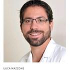 Доц. Лука Мазоне