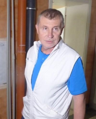 д-р Иван Кръстев