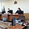 Съдебният състав, председателстван от Иван Ранчев, отказа да пусне Любомир Петров.