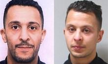 Разказ на шофьор на такси, возил най-търсения терорист