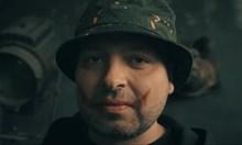 """Буч и Ицо Хазарта от """"Ъпсурт"""" в рап война"""