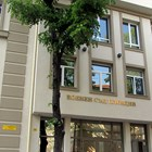 Година лишаване от свобода условно даде военният съд в Пловдив на ревнивия старшина