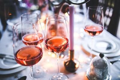 Кои са грешките при консумацията на вино