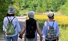 Жените в менопауза може да се окажат дискриминирани през пандемията