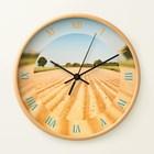 До 30 октомври се заявява помощ за зимни пръскания за овошки