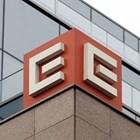 """ЧЕЗ Прага: Сделката с """"Еврохолд"""" ще приключи в първата половина на годината"""