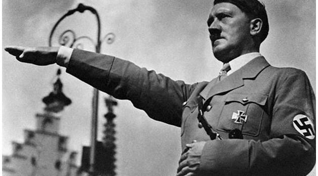 Хитлер не е избягал с подводница в Аржентина, нито пък се е укривал в тайна база на Антарктида. Какво успяха да докажат учените?