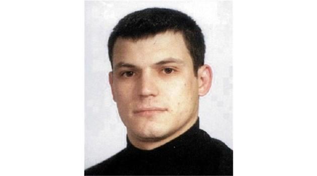 15 години търсят легионера, заподозрян за убийствата на Георги Илиев, Илия Павлов и Фатик