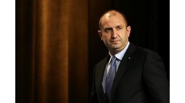 Президентът Радев отказа да подпише указа за Гешев. От Асоциацията на прокурорите на България съобщиха за безпрецедентен политически натиск