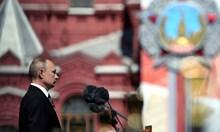 """Руснаците още са на кръстопът - дали да са """"Златната орда"""" или """"Трети Рим"""""""