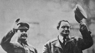 Сталин към Георги Димитров: Знаете ли защо останахте жив?