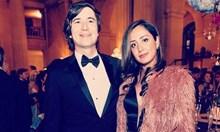 Влад Тенев - най-младия български милиардер с компания, в която инвестират звезди като Аштън Кътчър, Джаред Лето, Снуп Дог и Джон Леджънд