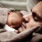 Бебетата от двуезичнисемейства по-бързосе концентрират и адаптират