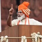 Индийският премиер Нарендра Моди СНИМКА: Ройтерс