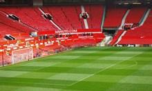 Palms Bet предвижда победа на Манчестър Юнайтед срещу Шефилд Юнайтед