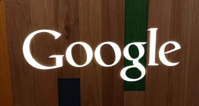 Google ще предостави някои от своите дигитални инструменти за сътрудничество и продуктивност за всички ученици и учители в България, предвижда Меморандум за разбирателство между Министерството на образованието и науката, и технологичната компания.  СНИМКА: Пиксабей