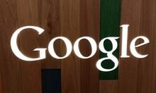 Google ще предостави на България дигитални инструменти за онлайн образование