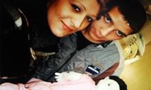 Родителите на застреляния при кражба ром: Ако пуснат убиеца на Велин, ще го ликвидираме