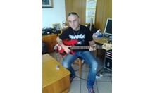 Христо Мирчов, 47 г., от Кюстендил: Обичам родината си, но мразя  държавата
