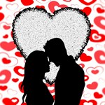 Как да запазим любовта си за по-дълго време
