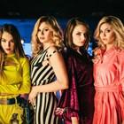 Момичетата от 4Magic