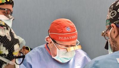 Медикаментозната защита е единственото спасение за българските лекари и пациенти в очакване на надеждна ваксина