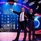Рачков и Зуека ще водят и новия сезон на шоуто.