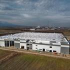 В зоната край Куклен вече има 10 завода. Снимка: 24 часа