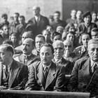 В касапницата на централни гробища през 1945 г.: Убийци се сбили кой да разстреля княз Кирил