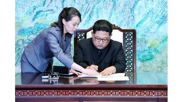 ЦРУ: Ким е момчето, което си пише домашното