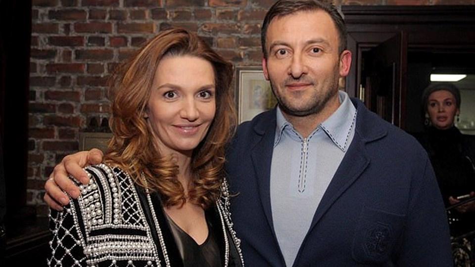 Убиха детето на депутат в Киев, свързан с Тръмп