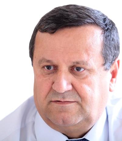 С дебати по вота ще посрещне празника си Хасан Адемов