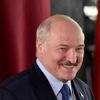 Лукашенко: След изборите Беларус няма да потъне в хаос