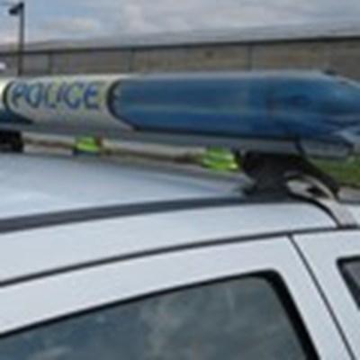 Полицията установява две кражби от хранителни магазини в Благоевград