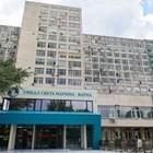 """Момиченцето е пренасочено към интензивното детско отделение на болница """"Св. Марина"""" – Варна с временна опасност за живота. СНИМКА: Архив"""