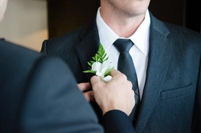 Игал Гута обяви, че се оттегля, след като призна в интервю миналата седмица, че е бил преди две години на сватбата, въпреки че еднополовите бракове не са позволени от Тората(еврейската библия) Снимка: Pixabay