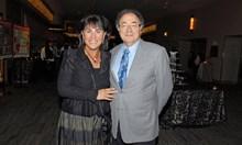 Братовчеди съдили удушения канадски милиардер. 75-годишният Бари Шърман е 15-ият по богатство в Канада за 20% от бизнеса му