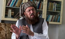 """Убиха """"бащата"""" на талибаните"""