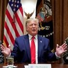 АП: Изслушванията за импийчмънт на Тръмп ще покажат докъде се простират границите на властта му