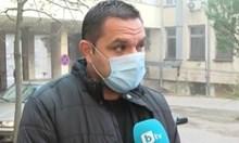 Директорът на болницата в Свищов спешно преместен в София с 39.5 температура