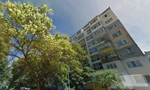 Брутална драма: Умря бебето на семейство от Варна, което загуби близнаците си паднали от 7-ия етаж