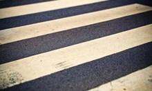 Софиянец с ягуар размаза 70-годишен пешеходец в Св.Влас