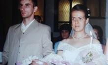 Надзирателка в затвора: Спаске, вземи пушка и се гръмни, защото си българка!